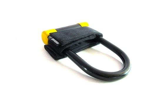 Burro Bags Burro Bags U-Lock Adjustable Holster