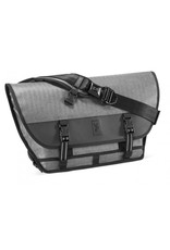 Chrome Industries Chrome Industries Citizen-City Series-London Messenger Bag