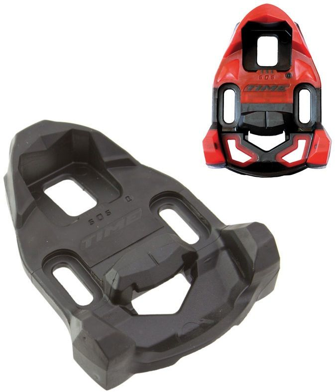 Time TIME I-Clic/Xpresso Cleats
