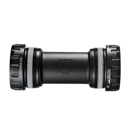 Shimano SHIMANO Dura-Ace 9000 Bottom Bracket