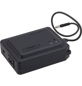 Campagnolo CAMPAGNOLO EPS V2/V3 Power Unit Battery Charger (inc. Power Cable)
