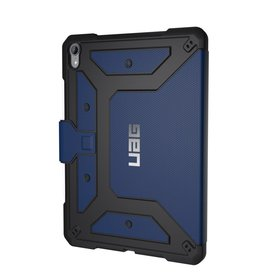 UAG UAG Metropolis Case for 11-inch iPad Pro -  Blue