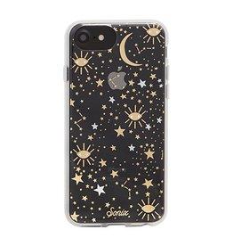 Sonix Sonix Clear Coat Case for iPhone 8/7/6 - Cosmic