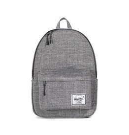 Herschel Supply Herschel Supply Classic XL BackPack - Raven Crosshatch