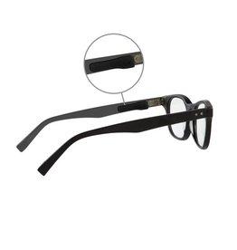 Orbit Orbit Glasses Rechargeable Tracker