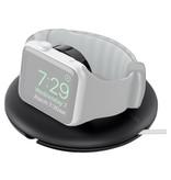 Belkin Belkin Travel Stand for Apple Watch