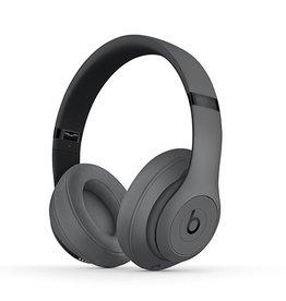 Beats Beats Studio3 Wireless Over-Ear Headphones -Gray