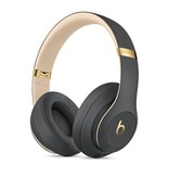 Beats Beats Studio3 Wireless Over-Ear Headphones - Shadow Gray