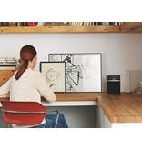Bose Bose® SoundTouch® 10 Wireless Speaker - Black