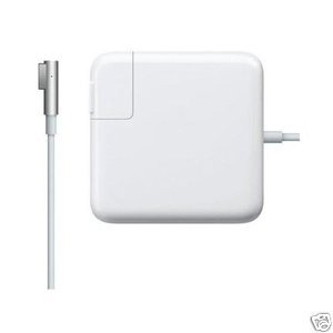 Apple Apple 60W MagSafe AC Power Adapter