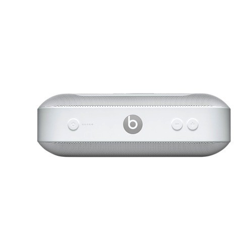 Beats Beats Pill+ - White
