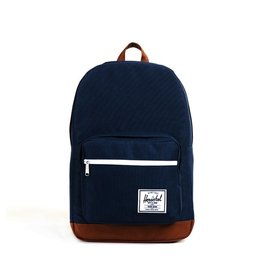 Herschel Supply Herschel Supply Pop Quiz BackPack - Navy