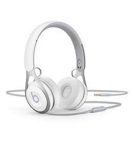 Beats ML9A2LL/A