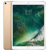 Apple 10.5-inch iPad Pro Wi-Fi + Cellular 64GB - Gold