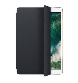 Apple Smart Cover for 10.5‑inch iPad Pro - Charcoal Grey