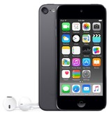 Apple Apple iPod Touch 128GB - Space Gray