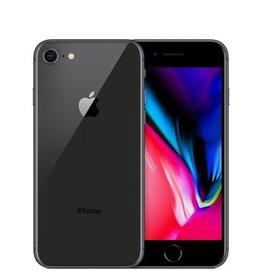 Apple iPhone8 256GB -Space Grey