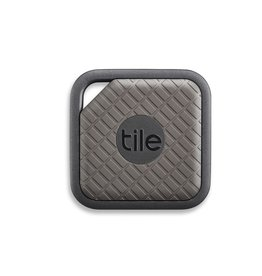 Tile Tile Sport Bluetooth Tracker