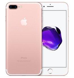 Apple iPhone 7 Plus 32GB - Rose Gold