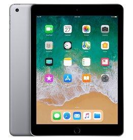 Apple iPad Wi-Fi 128GB - Space Grey