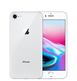 Apple iPhone8 64GB -Silver