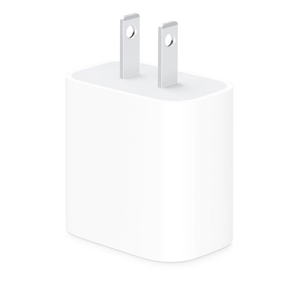 Apple Apple USB-C 30W Power Adapter