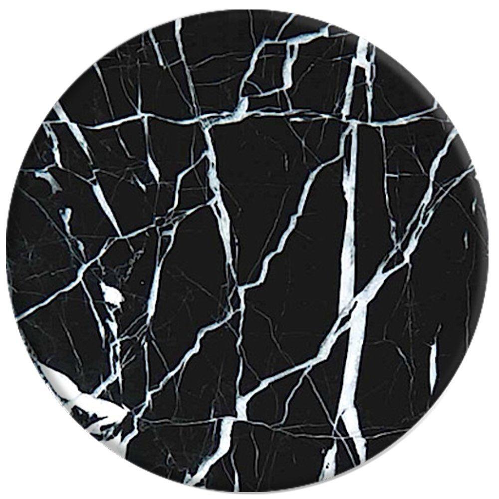 PopSockets PopSockets Black Marble