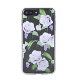 Sonix Sonix Clear Coat Case for iPhone 8/7/6 - Floral Berry