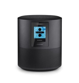 Bose Bose® Home Speaker 500 - Triple Black