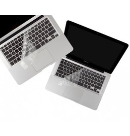 Moshi Clearguard for Macbook/Air/Pro