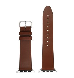 Native Union Native Union 42mm/44mm Active Strap for Apple Watch - Tan
