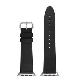 Native Union Native Union 42mm/44mm Active Strap for Apple Watch - Black