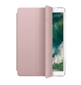 Apple Smart Cover for 10.5‑inch iPad Pro - Pink Sand
