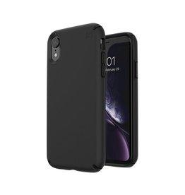 Speck Speck Presidio Pro for iPhone XR - Black