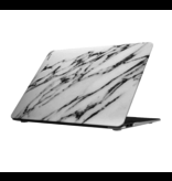 Laut Huex Elements for MacBook Air 13-Inch 2018 - Marble White