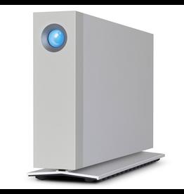 Lacie LaCie 10TB d2 Hard Disk (7200rpm) USB-C, USB 3.0