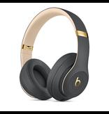 Beats Beats Studio3 Wireless Over-Ear Headphones - Shadow Gray