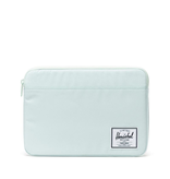 Herschel Supply Herschel Supply Anchor Computer sleeve 13 Inch (Oct 2016) - Glacier