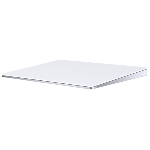 Apple Apple Magic Trackpad 2