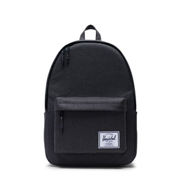 Herschel Supply Herschel Supply Classic XL BackPack - Black Crosshatch