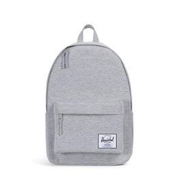 Herschel Supply Herschel Supply Classic XL BackPack - Light Grey Crosshatch