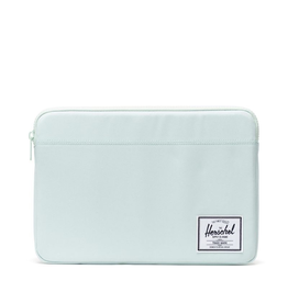 Herschel Supply Herschel Supply Anchor Computer sleeve 13 Inch - Glacier