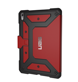 UAG UAG Metropolis Case for 11-inch iPad Pro -  Red