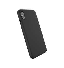 Speck Speck Presidio Pro for iPhone XS Max - Black