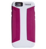 Thule Atmos X3 iPhone 6 Plus Case - White / Orchid Pink