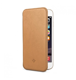 Twelve South Twelve South SurfacePad for iPhone 8/7/6 - Camel
