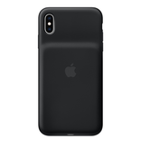 Apple Apple iPhone XS Max Smart Battery Case - Black