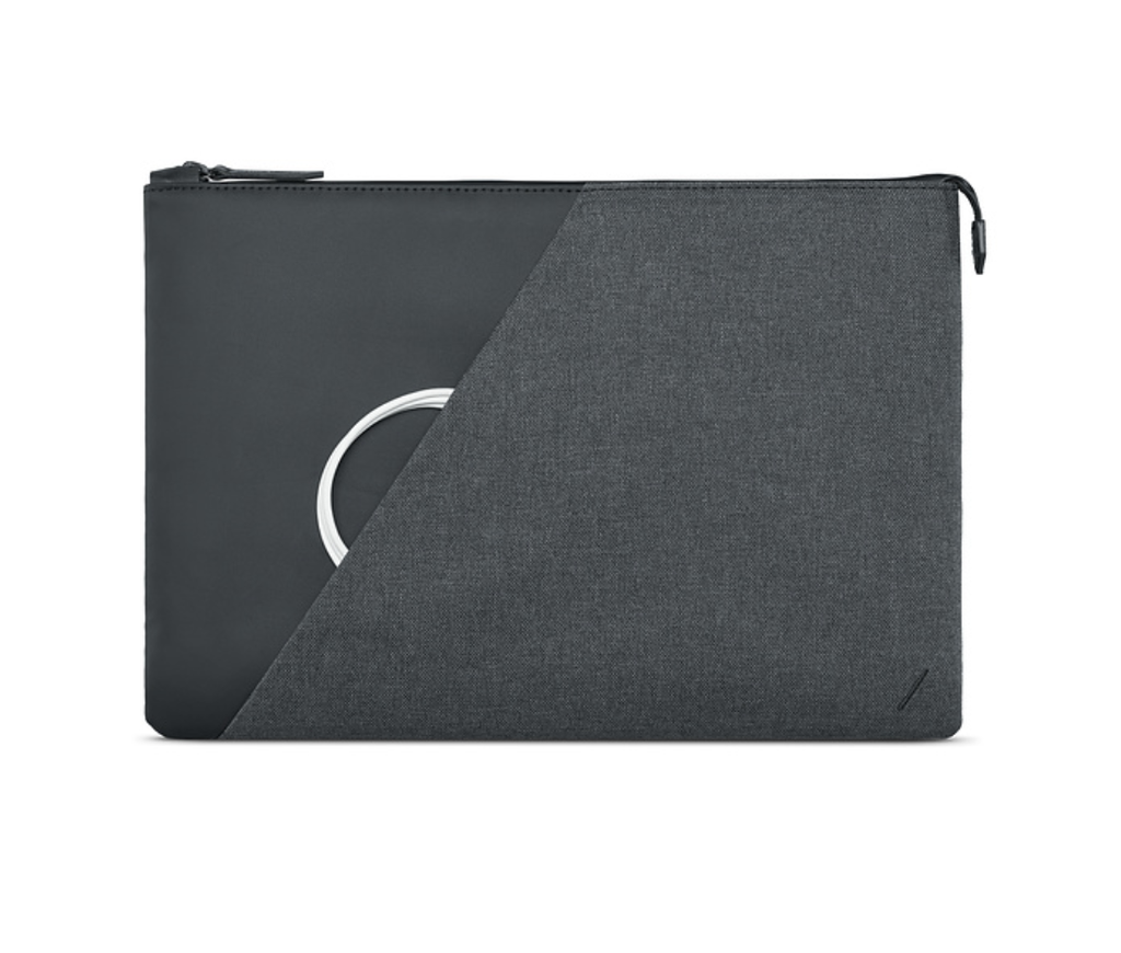 Native Union Native Union Sleeve for all MacBook 13-inch - Slate