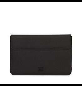 Herschel Supply Herschel Supply Spokane Sleeve for 12-inch MacBook - Black