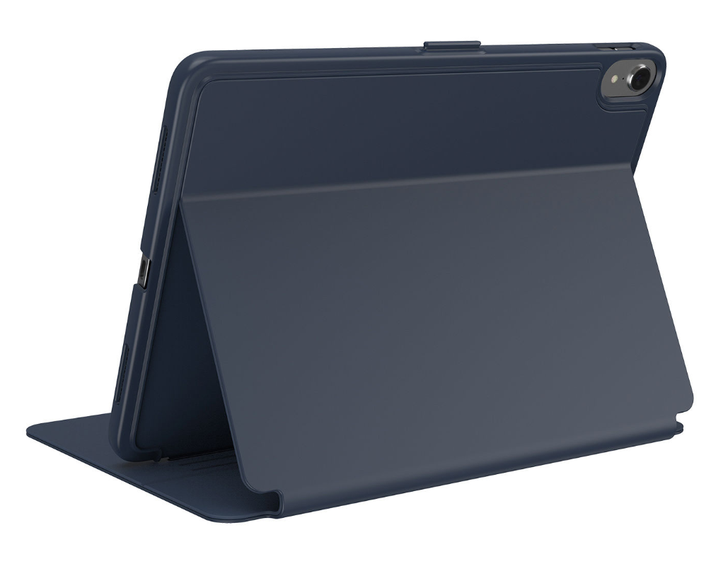 Speck Speck Balance for iPad Pro 11-inch (1st Gen) | iPad Air (4th Gen) - Blue